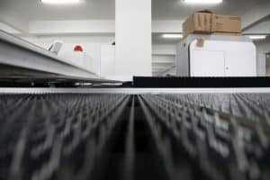 "fiber-lasers-metaal-laser, metaal-laser, maak-machines, lasersnijden, industriele-fiber-lasera, budget-fiberlaser-snijmachines - fiber laser snijder metaal 125 x 250 cm ""Chantal"" 500 watt Budget"