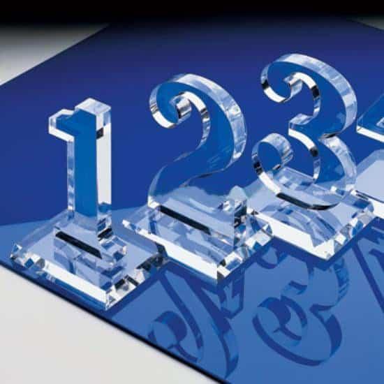 - folie op acrylaat verwijderen of laten zitten ?