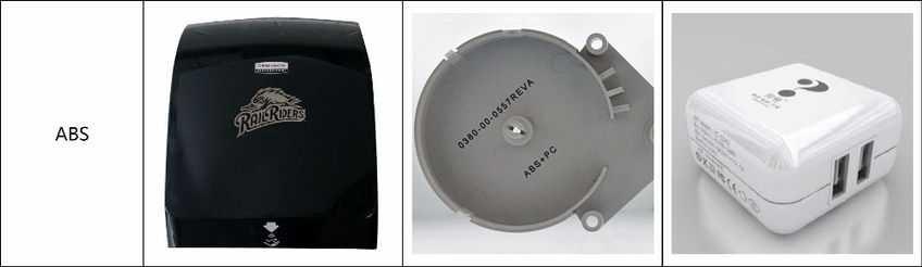 """q-switched-fiber, budget-fiberlaser-snijmachines - 20 - 100 watt Q Fiberlaser """"Sandra"""" full tower"""