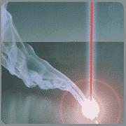 - Welk filtersysteem moet ik kiezen voor mijn lasersnijder