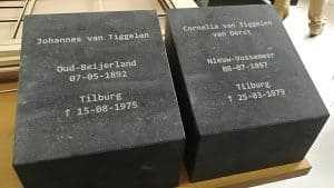 """pro-line-series, lasersnijden, co2-laser-machines - CO2 laser machine 60x40 cm """"IRIS"""""""