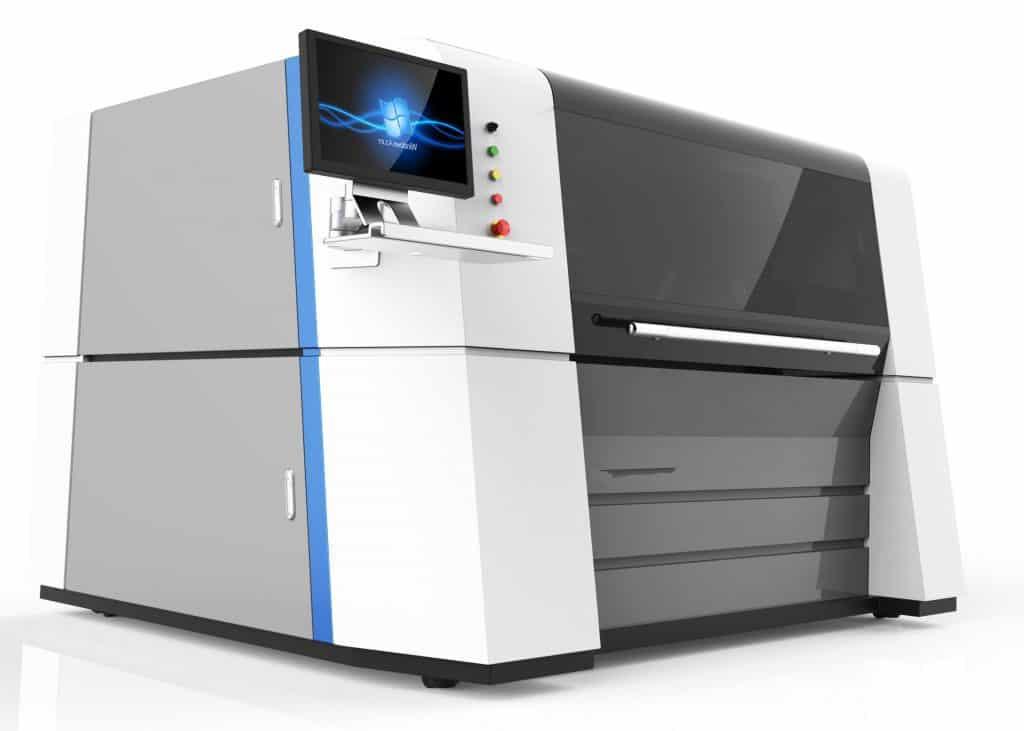 educatie, blog - Waarom is een fiber laser zo sterk en zo precies ?