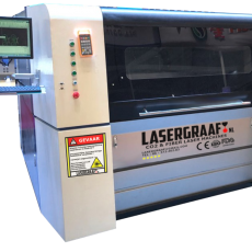 """werkplaats-machines, q-switched-fiber, productiewerk, precisie-fiber-lasers, metaal-laser, industriele-fiber-lasera, fiber-lasers-metaal-laser, fiber-lasers - fiber laser metaal snijder """"kristel"""""""