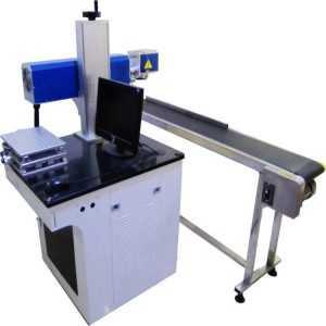 blog - productie proces automatiseren met fiber lasers