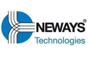 referenties, nieuwe-leveringen, klanten - Neways koopt lasergraaf voor ASML en Philips producten