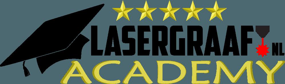 uncategorized - Cypcut training voor bediening van fiber lasers voor metaal snijden
