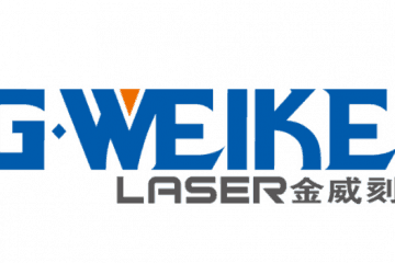 referenties, lasergraaf, blog - gweike dealer nederland / Western Europe