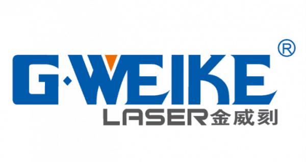 """werkplaats-machines, metaal-laser, maak-machines, lasersnijden, industriele-fiber-lasera, fiber-lasers-metaal-laser, fiber-lasers - fiber laser snijder metaal 125 x 250 cm """"Alexa"""" 500 watt Budget"""