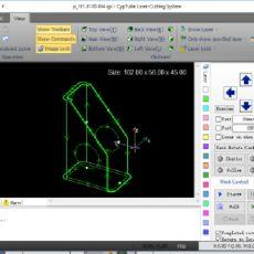 lasersnijden, fiber-lasers-metaal-laser, downloads - Cypcut snij-software voor fiber laser snijmachines