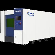 werkplaats-machines, productiewerk, industriele-fiber-lasera, uncategorized - 2 Kw 300x150 fiber laser Hymson HF3015B