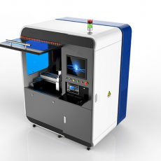 """werkplaats-machines, pro-line-series, precisie-fiber-lasers, metaal-laser, lasersnijden, industriele-fiber-lasera, fiber-lasers-metaal-laser - precisie fiberlaser 60x40 cm. """"Luna"""""""
