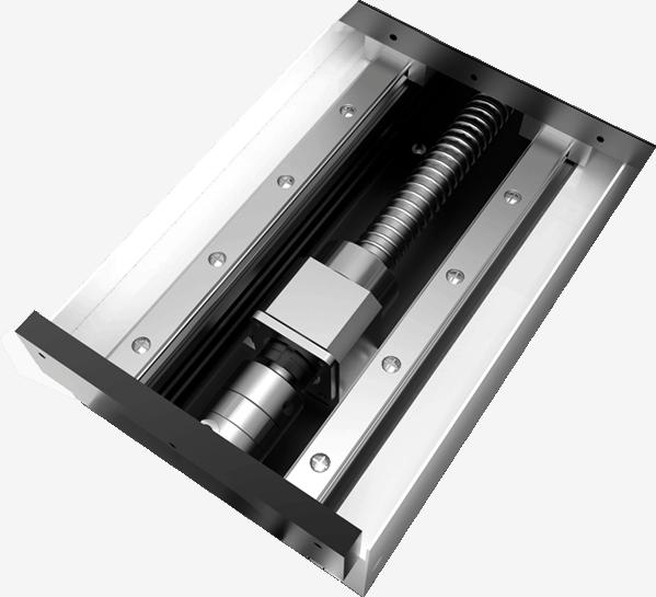 """pro-line-series, precisie-fiber-lasers, metaal-laser-gesloten, fiber-lasers-metaal-laser, metaal-laser, lasersnijden, industriele-fiber-lasera - precisie fiberlaser 60x40 cm. """"Luna"""""""