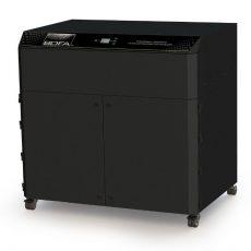onderdelen, filter-systemen, bofa-filters - BOFA AD 2000 IQ - lucht filter scrubber