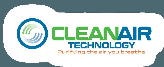 filter-systemen - 700 m3 luchtfilter air scrubber laser ventilatie IQ