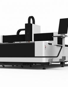 pro-line-series, precisie-fiber-lasers, fiber-lasers-metaal-laser, metaal-laser, maak-machines, industriele-fiber-lasera - industriele fiber laser - stel je pakket samen