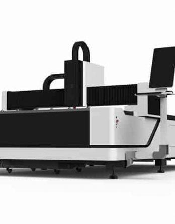 pro-line-series, industriele-fiber-lasermachines-robuust-uitgevoerd, fiber-lasers-met-extra-hoge-precisie, metaal-verwerkende-fiber-laser - industriele fiber laser - stel je pakket samen
