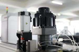 pro-line-series, metaal-laser-open, fiber-lasers-metaal-laser, metaal-laser, lasersnijden, industriele-fiber-lasera, budget-fiberlaser-snijmachines - Open metaal laser 300x150 cm. Alexa industrieel LF3015L
