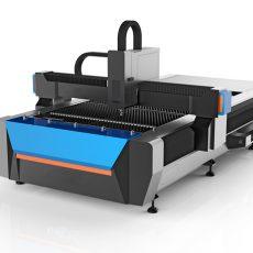 werkplaats-machines, pro-line-series, metaal-laser, lasersnijden, industriele-fiber-lasera, fiber-lasers-metaal-laser, fiber-lasers - Open metaal laser 300x130 cm. Alexa industrieel