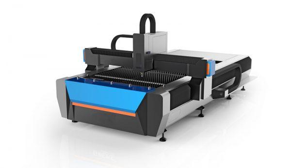 werkplaats-machines, pro-line-series, metaal-laser, lasersnijden, industriele-fiber-lasera, fiber-lasers-metaal-laser, fiber-lasers - Open metaal laser 300x150 cm. Alexa industrieel LF3015L