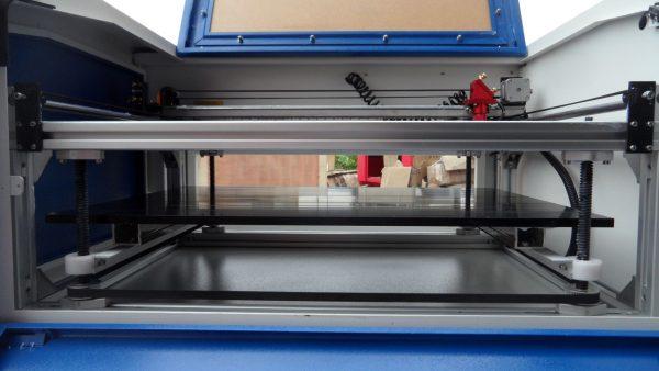 pro-line-series, maak-machines, lasersnijden, co2-laser-machines - desktop thuislaser school laser nastja PRO