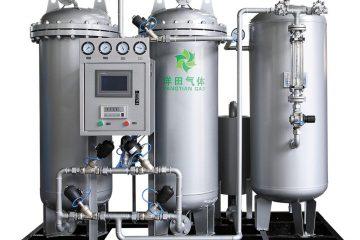 - Hulpgassen en drukken bij metaal snijden