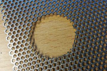 - wat kan ik snijden met een (precisie) fiber laser snijder ?