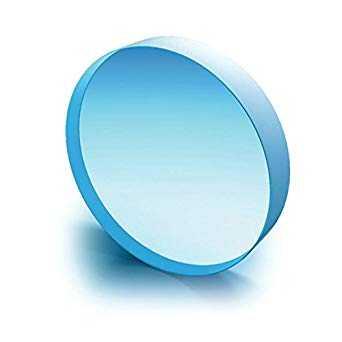 lenzen-en-spiegels, onderdelen-voor-fiber-lasers, machine-onderdelen-en-randapparatuur - fiber laser lens beschermingsvenster slijtdelen