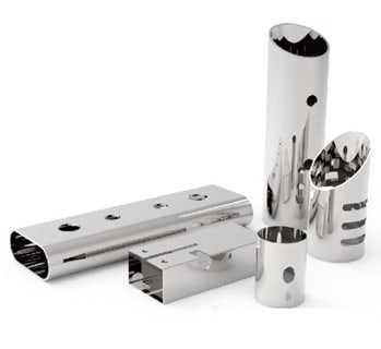 pro-line-series, precisie-fiber-lasers, metaal-laser, fiber-lasers-metaal-laser - buis laser en plaatlaser combinatie Chloe - open
