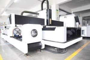pro-line-series, precisie-fiber-lasers, metaal-laser-open, fiber-lasers-metaal-laser, metaal-laser, buislaser-metaal - buis laser en plaatlaser combinatie NORA - open