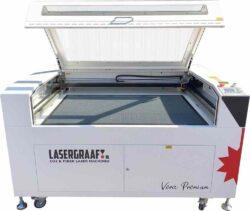 co2 laser vera