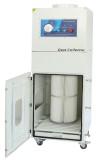 HEPA 2.400 voor fiberlasers tot 200 x 100 cm.