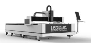 fiber laser linda