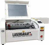 desktop co2 laser nastja special edition